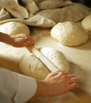 http://pelemeni.ru/images/pelimennoe_dough2.jpg