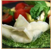 Приготовление равиоли: рецепты, фото